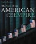 Stephen Burman,S Burman - State of the American Empire