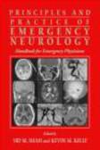 Shah - Emergency Medicine Principles & Practice of Emergency Neruro
