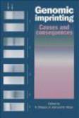 R Ohlsson - Genomic Imprinting