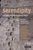 Iain Morley - Serendipity