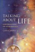 Chris Impey - Talking About Life