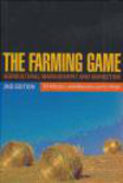 J.P. Makeham,Bill Malcolm,Vic Wright - Farming Game