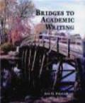 Ann Strauch,A Strauch - Bridges to Academic Writing