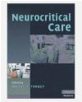 M Torbey - Neurocritical Care