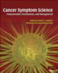 C Cleeland - Cancer Symptom Science
