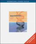 Shawn Farrell,Mary Campbell,M Campbell - Biochemistry 5e