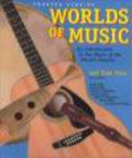 Jeff Titon - Worlds of Music Introduction to Music of World`s Peoples