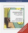 Diana Kokoska,Don Gosselin,Robert Easterbrooks - PHP Programming with MySQL 2e