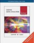 Robert Carver,Jane Gradwohl Nash,R Carver - Doing Data Analysis with SPSS 4e