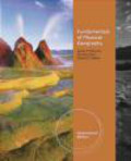 Robert Gabler,Dorothy Irene Sack,Michael Trapasso - Fundamentals of Physical Geography