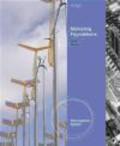 O.C. Ferrell,William M. Pride,O Ferrell - Marketing Foundations