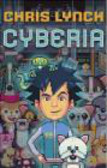 Chris Lynch,C Lynch - Cyberia