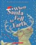 Cornelia Funke,C Funke - When Santa Fell To Earth