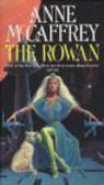 A McCaffrey - Rowan