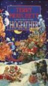 T Pratchett - Hogfather