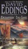 David Eddings,D Eddings - Enchanters` & Game