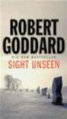 Goddard - Sight Unseen
