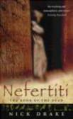 Nick Drake,N Drake - Nefertiti