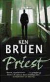 Bruen - Priest