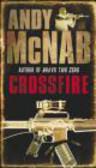 A McNab - Crossfire