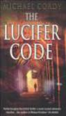 M Cordy - Lucifer Code