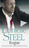 Danielle Steel - Rogue