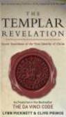 Clive Prince,Lynn Picknett,L Picknett - Templar Revelation