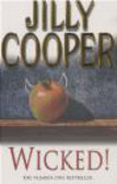 Jilly Cooper - Wicked