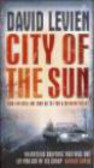 D Levien - City of the Sun