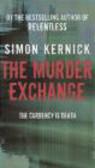 Simon Kernick,S Kernick - Murder Exchange