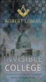 Robert Lomas,R Lomas - Invisible College
