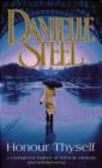 Danielle Steel,D Steel - Honour Thyself