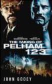 J Godey - Taking of Pelham 1 2 3
