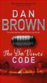 Dan Brown,D Brown - Da Vinci Code