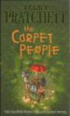Terry Pratchett,T Pratchett - Carpet People