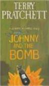 Terry Pratchett,T Pratchett - Johnny and the Bomb