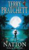 T Pratchett - Nation