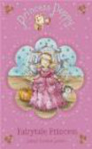 J Jones - Princess Poppy