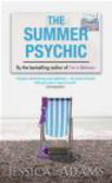 J Adams - Summer Psychic