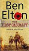 Elton - First Casualty