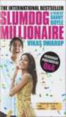 Vikas Swarup,V Swarup - Slumdog Millionaire