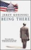 Jerzy Kosiński - Being There