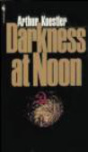 Arthur Koestler,A Koestler - Darkness at Noon