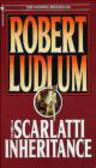 Robert Ludlum,R Ludlum - Scarlatti Inheritance