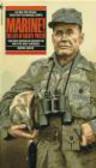 B Davis - Marine the Life of Chesty Puller