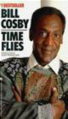 Bill Cosby,B Cosby - Time Files