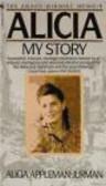 APPLEMAN,A Appleman-Jurman - Alicia My Story