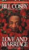 Bill Cosby,B Cosby - Love & Marriage