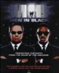 Steve Perry,S Perry - Men In Black