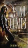 Carolyn Crane,C Crane - Mind Games